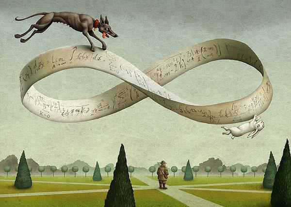 Introducción a la topología del sujeto