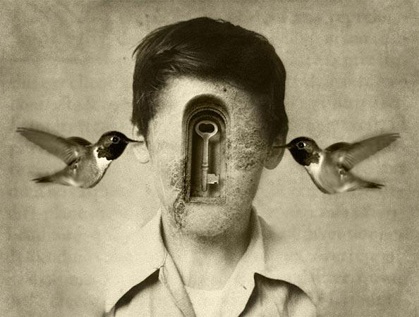 Problemas contemporaneos en psicoanálisis